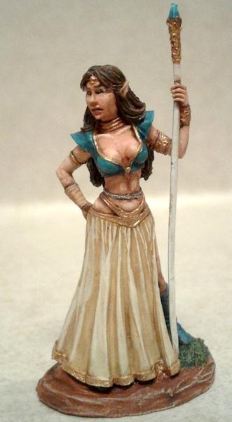Elven Princess 1.jpg