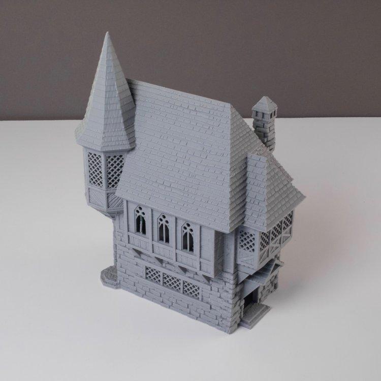 abott's house assembled small.jpeg