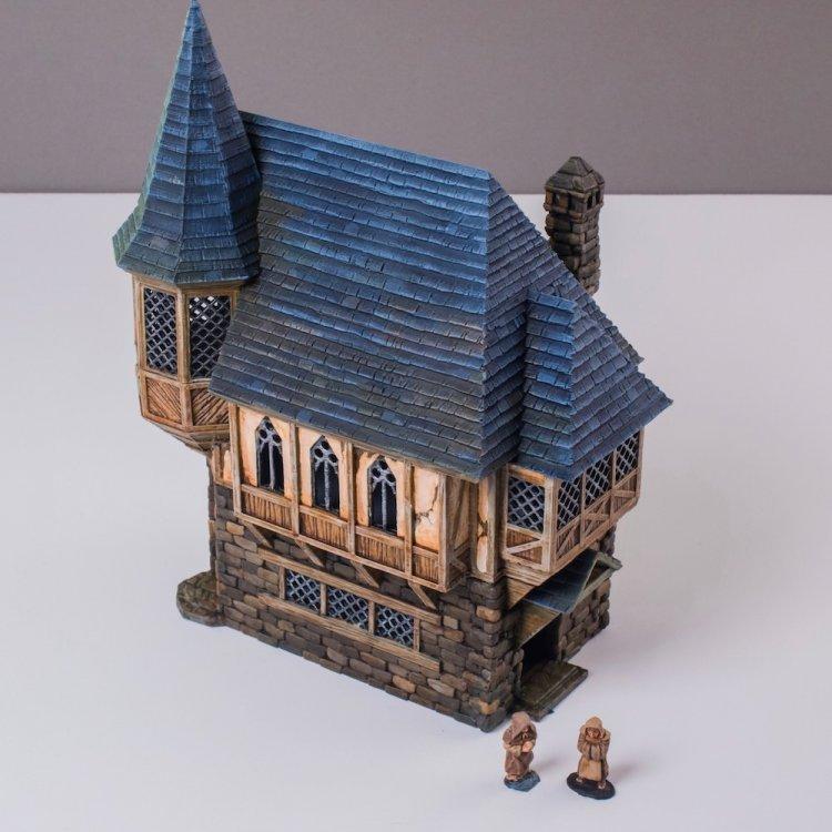 abott's house 2 small.jpeg