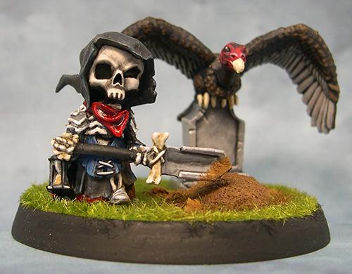 BonesFront.jpg