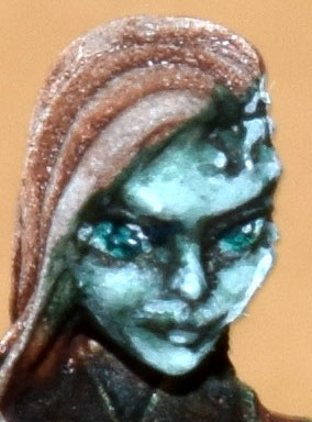 DSC_0463-60184-Meyanda-Android-Priestess-face.jpg.9414578e21451123df54d108029adfbc.jpg