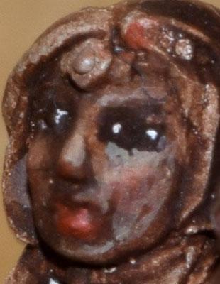 DSC_0484-face.jpg.5f0fba7866f28ca7e4935dbe076825a3.jpg