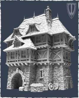 NobleTownhouse-266x330.jpg