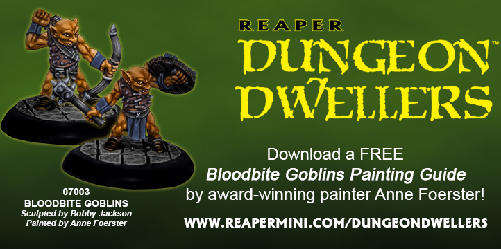 PDF_PaintingGuide_DD_07003.jpg