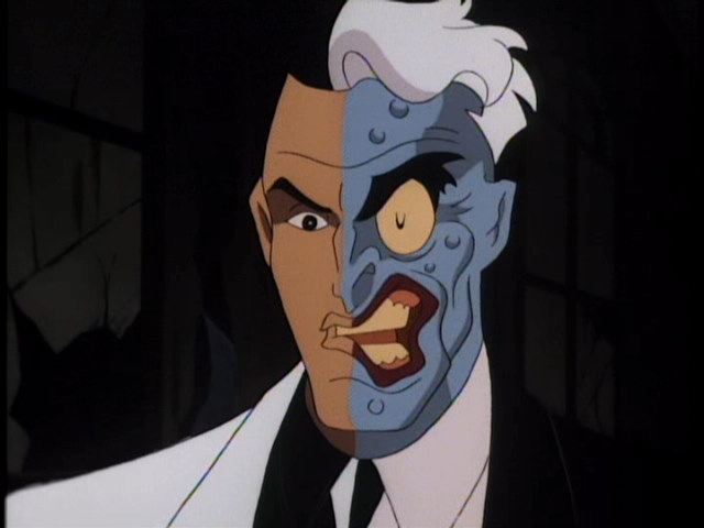 SB_P1_68_-_Two-Face.jpg