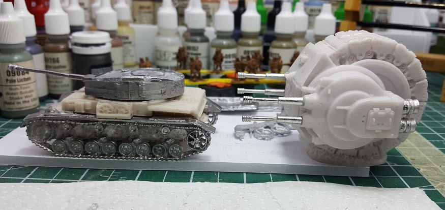 assembled.jpg.2ee03b7eada7ecae11bef07dd545f671.jpg