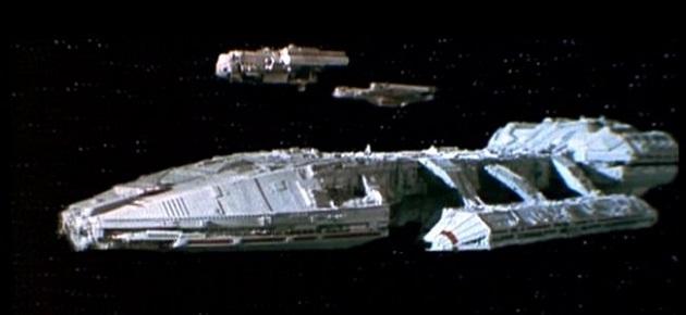 battlestar-galactica.jpg.751df6c54e4f05d6fc2d86955933336d.jpg