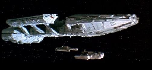 battlestar-galactica2.jpg