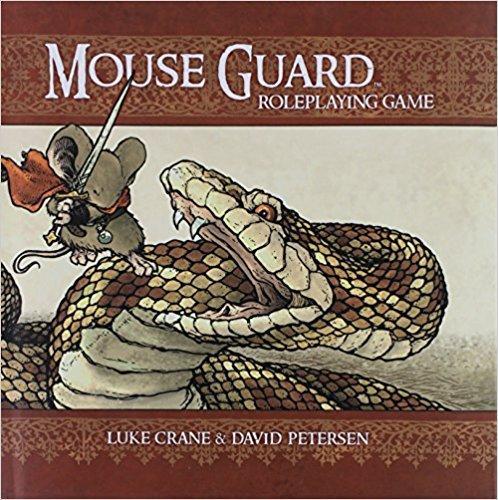 mouseguard.jpg.9773ffa87eba50a3a3ad6c7cc49d989d.jpg