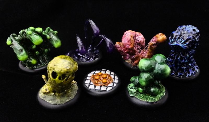 slime1.jpg
