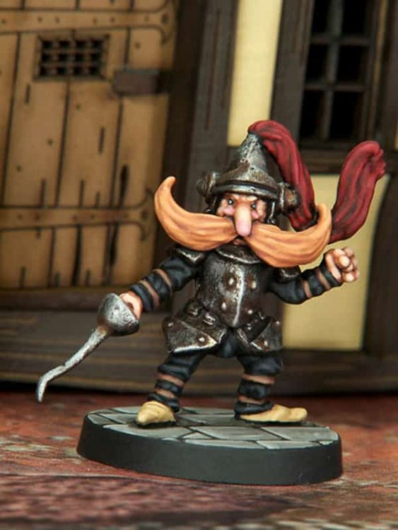 the-knight-28mm-fantasy-metal-miniature-northumbrian-tin-soldier.thumb.jpg.1e410fb1f71eb03c0eae14d5b46c5893.jpg