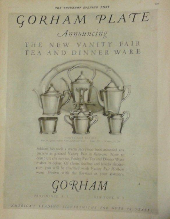 1926Gorham.thumb.jpg.20c725e71de9f54fde78d8a985bd7667.jpg