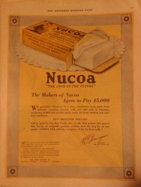 1926Nucoa.thumb.jpg.daa1ff9bd6c0f7fdd5577bb6278a2d76.jpg