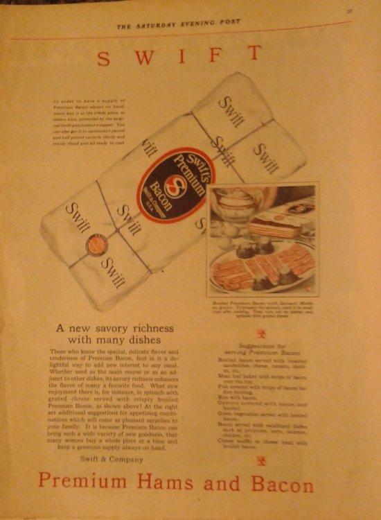 1926Swift.thumb.jpg.f326b1a482be53364a70d9aa3e24df61.jpg