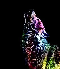 Howl wolf.jpg