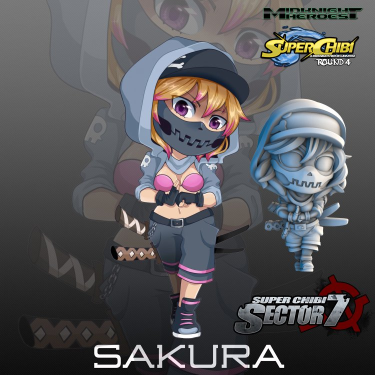 5acce8d6dc9b7_ROund4Character_Sakura.thumb.jpg.bc3c560c1054a12abe191d1ea7f039af.jpg