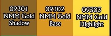 5acfd30b1b6d8_nmmgold.jpg.2ea1fe5639bf607ee99ffee3e1f5390d.jpg