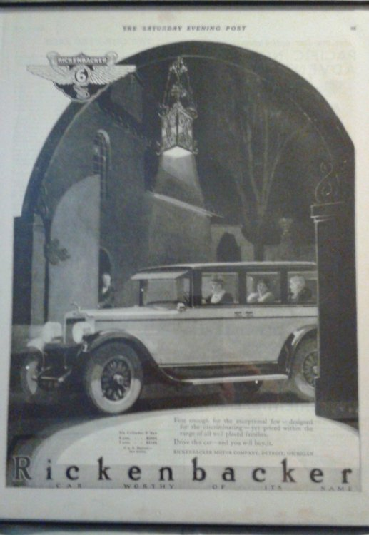 1926 Rickenbacker-1.jpg