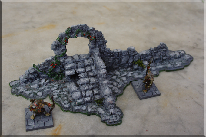 scenery 28 mm (1).png