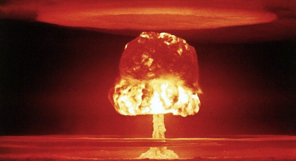 Atom-Bomb.thumb.jpg.782d4cca74b4fd90e0d08ce530f3a893.jpg