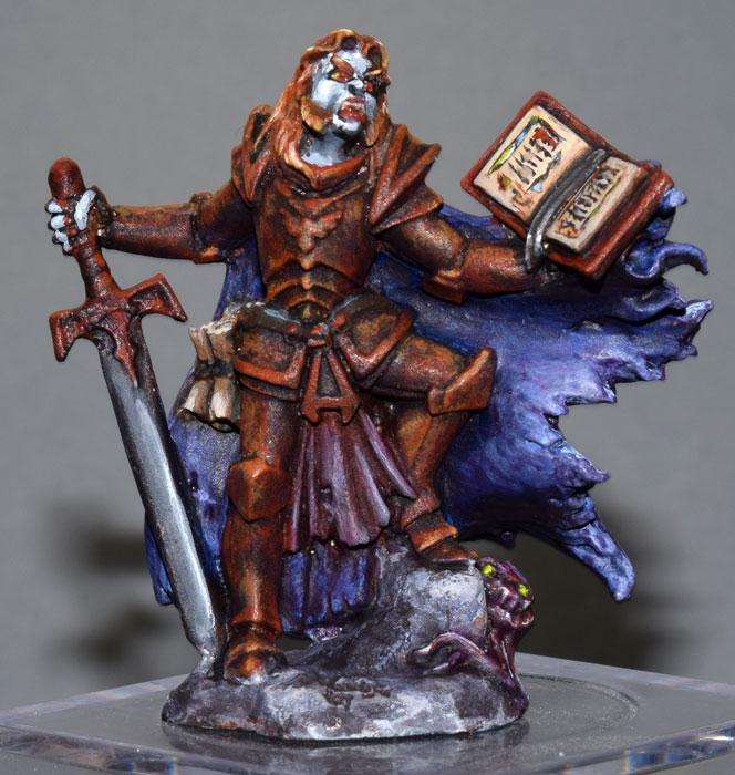 DSC_0895-03042-Morrdha-Vampire-Noble-DONE.jpg.93ceaf0fb32d7540a6ed85aaf6944f5a.jpg