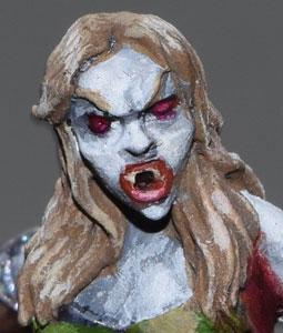 DSC_0950-blonde-face.jpg.3bf7a401258e69a1b7740965338a194a.jpg