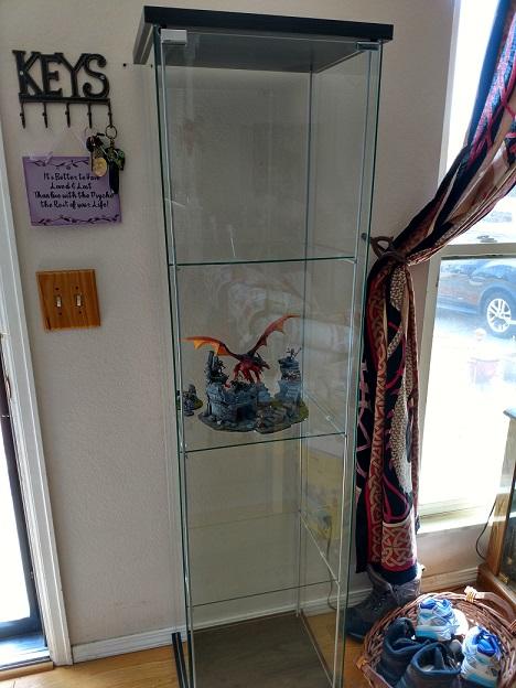 Glasscase.jpg