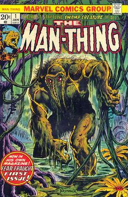 Man-Thing_1_(1974).jpg.ba8b955215cb8626ac317aeb9d0bd13d.jpg
