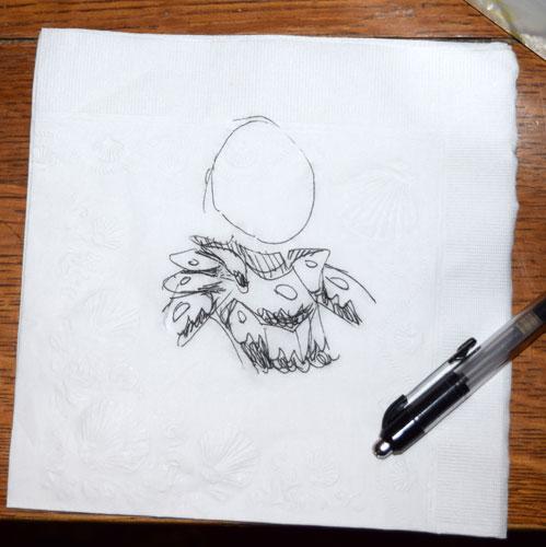 Napkin-sketch.jpg.a4009151563b7356b8c002e43dee26d1.jpg