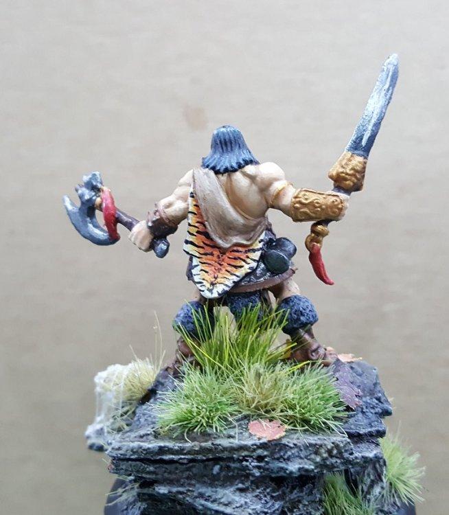 barbarian_back.thumb.jpg.45e03498422af0234c54fd56a5d990bb.jpg
