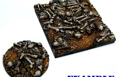 crunch-times-broken-bones-skulls-plates-bases-resin-example.jpg.aa82fba34dc4aef4fbead8d045c71b36.jpg