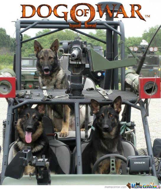 dogs-of-war_o_2056821.jpg