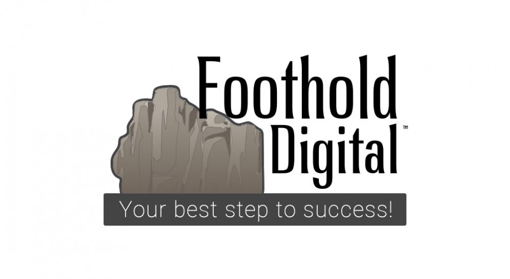 foothold-digital-rockface_fw.thumb.png.dd472a492f2d0c174e0451a0b77d970f.png
