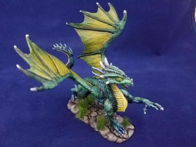 77329 Silver Dragon-4.jpg