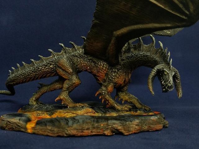 77102 Ebonwrath Dragon-5.jpg