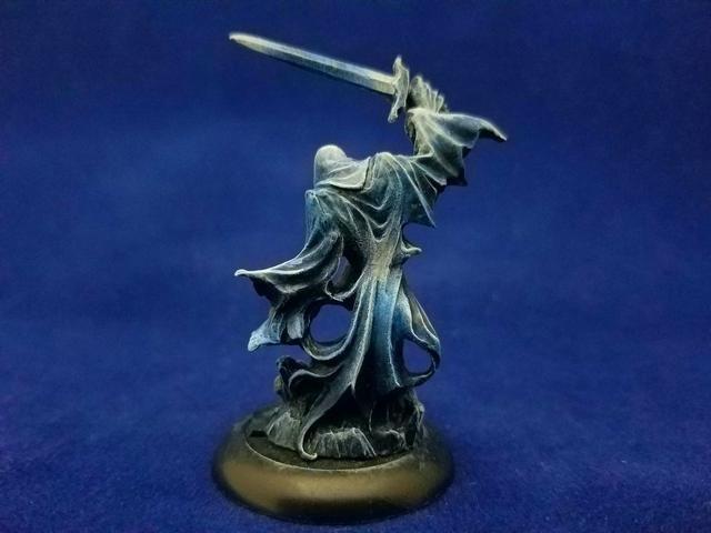 07005 Dungeon Dwellers Cairn Wraith-2.jpg