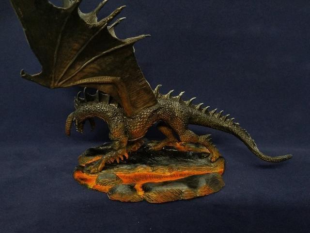 77102 Ebonwrath Dragon-3.jpg