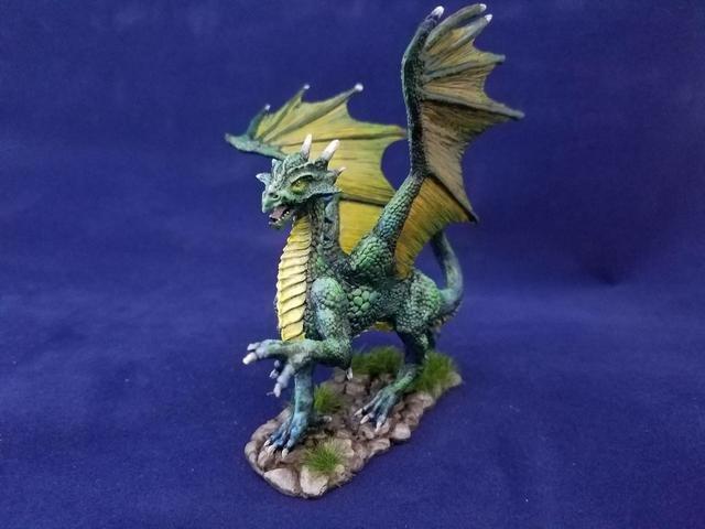 77329 Silver Dragon-2.jpg