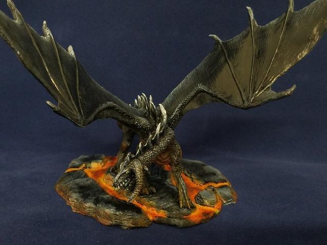 77102 Ebonwrath Dragon-2.jpg