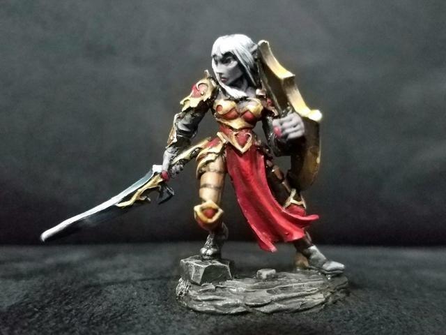 03004 Dorva Female Dark Elf-1.jpg