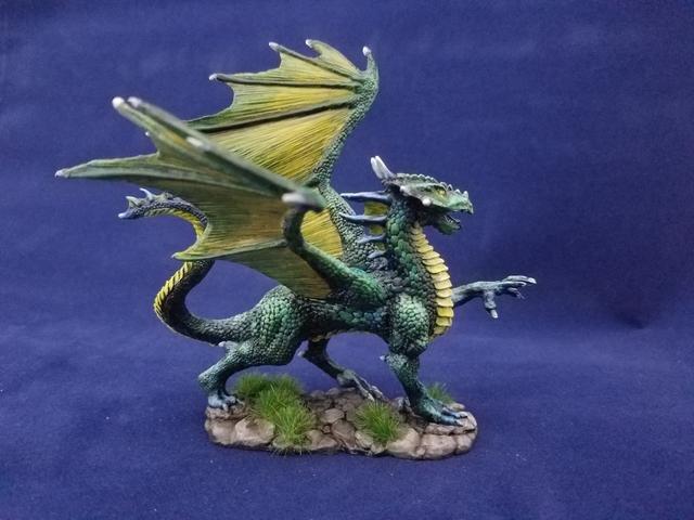 77329 Silver Dragon-3.jpg