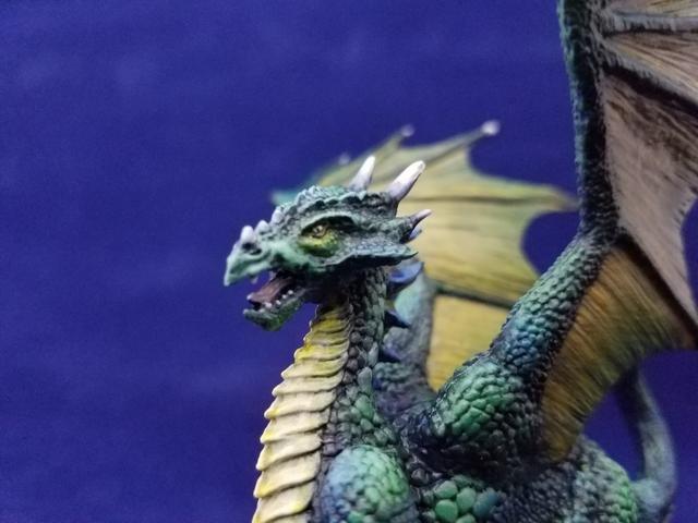 77329 Silver Dragon-6.jpg