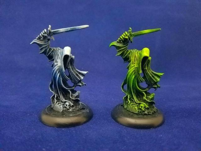 07005 Dungeon Dwellers Cairn Wraiths-1.jpg