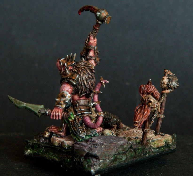 Vermin Clan Lord 03.jpg