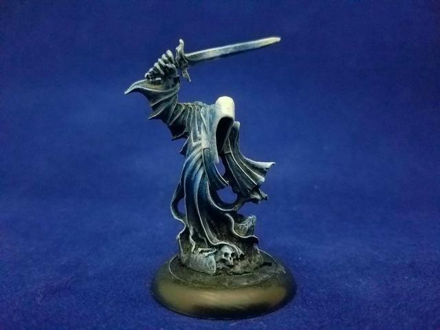 07005 Dungeon Dwellers Cairn Wraith-1.jpg