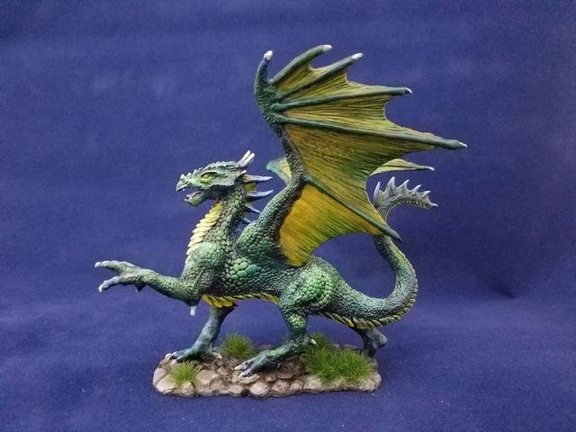 77329 Silver Dragon-1.jpg