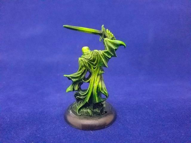 07005 Dungeon Dwellers Cairn Wraith-4.jpg