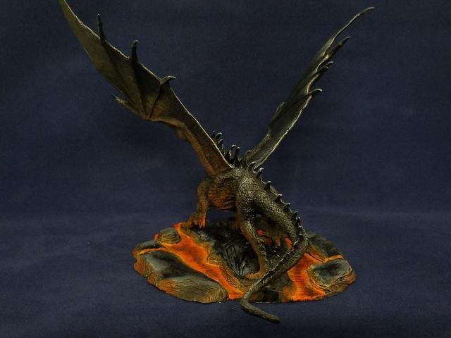77102 Ebonwrath Dragon-4.jpg
