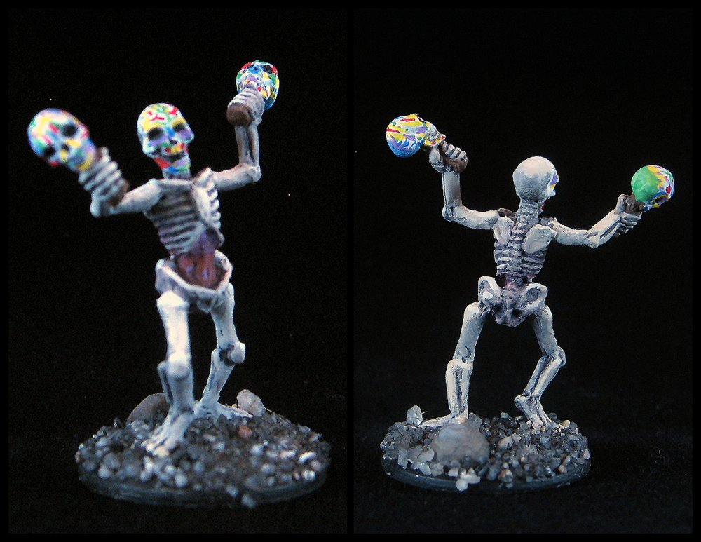 2106980113_SkeletonMusician.thumb.jpg.dea606643bd9e915cd8dad04efbae375.jpg