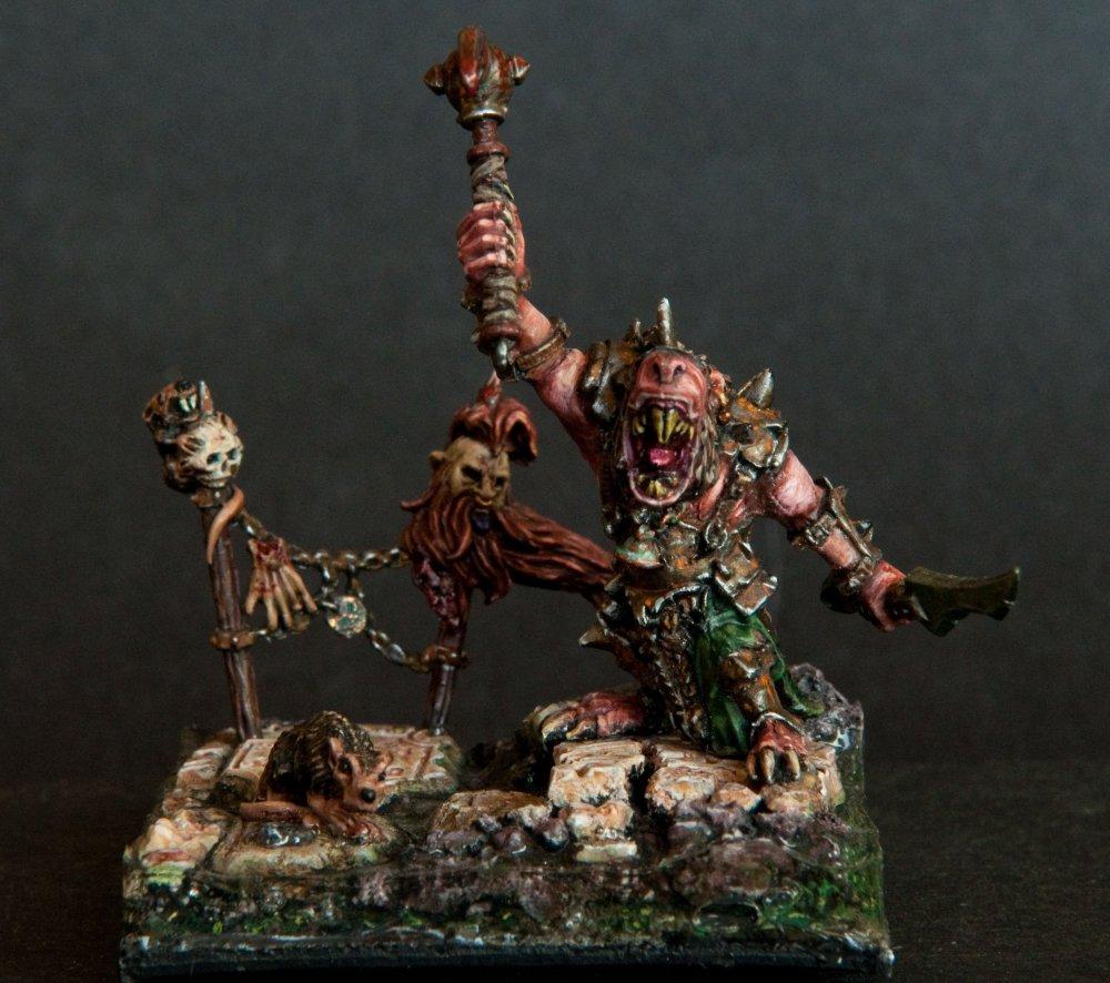Vermin Clan Lord 01.jpg